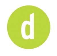 dotfly,Internetagentur,Köln