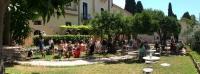 Sprachschule Babilonia, Taormina
