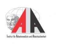 Arbeitsmedizin, IAA, Stuttgart