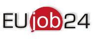 EUjob24-professionelles Job-Netzwerk