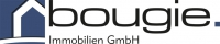 Bougie Immobilien GmbH