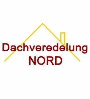 Dachbeschichtung und Dachreinigung vom Fachmann