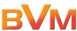 BVM-Büro zur Verbuchung laufender Geschäftsvorfäll