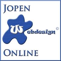 Jopen Online Webdesign, Mönchengladbach