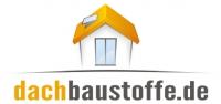 dachbaustoffe.de, Päffgen, 41564 Kaarst
