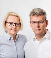Familienrecht und Sozialrecht in Rostock - Kanzlei RAEMM