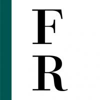 Freie Redner Agentur Logo.png