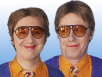 DIE DOPPELTE DOSIS Comedy