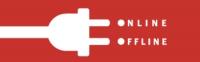 Online-Offline-Design München