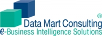DATA MART Consulting GmbH ®, eBusiness Intelligenc