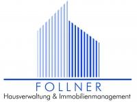 Hausverwaltung, Follner, München, Rosenheim