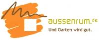 aussenrum.de - Ihr Gartenplaner
