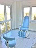Podologie | Fußpflege, Nattler, Kassel