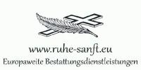 Ruhe-sanft Logo.jpg