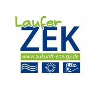 Energiedienstleistung, LauferZEK, Lauf a.d.Pegnitz