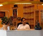 Thaimassage, Ramathai Massagepraxis, Leipzig