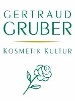 Gertraud Gruber Kosmetik Produkte
