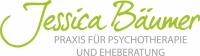 Psychotherapie, Jessica Bäumer, Kirchlengern Bünde