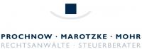 Rechtsanwälte in Düren - Prochnow, Marotzke, Düren