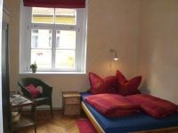 Altstadt-Ferienwohnung Apartment mitten in Bamberg