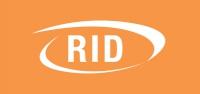 RID GmbH Stromerzeuger Systeme