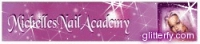 Ausbildung, Seminare, Schulung Nail Design