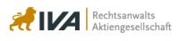 IVA AG - die Experten für Anlegerschutz