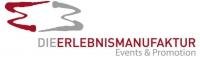 Die-Erlebnismanufaktur Mobiler DJ Service Wismar