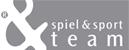Event Agentur spiel & sport team aus München