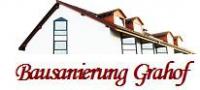Bausanierung Abriss Entsorgung Team Grahof