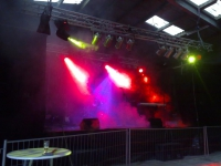 Cloppenburg, dj, Musik, Party, Lichtanlage