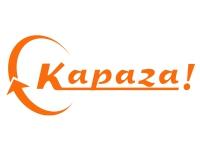Kapaza! kostenlos inserieren