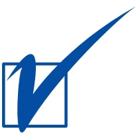 Buchführung, Büroservice, Ablage, Buchhalter