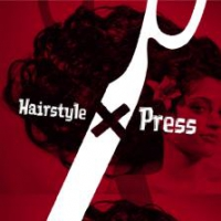 Hairstyle X-Press Magdeburg