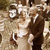 Hochzeitsfotograf Stuttgart Ludwigsburg Esslingen Heilbronn