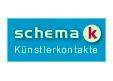 schema-k Kuenstlerboerse