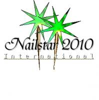Nailshop,Nailstar2010,Stuttgart