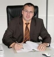 Fachanwalt für Familienrecht in Köln