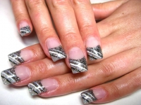 Diamond Nails Nagelstudio