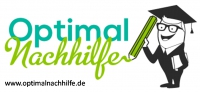 Nachhilfe, OptimalNachhilfe, Berchtesgaden