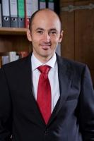 Dr. Frank Häcker, Fachanwalt Aschaffenburg