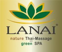 LANAI  Thai-Massage-Minden