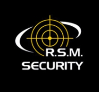 Risk Security Management