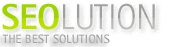 Seolution The Right Solution