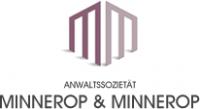 Anwalt Medizinrecht und Familienrecht Düsseldorf