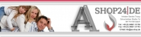 AA-Shop24  um den Kamin