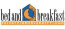 bed and breakfast Privatzimmervermittlung, Bremen