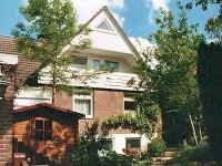 Ferienwohnung Heikendorf bei Kiel Ostsee