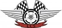 CCS CarCleaning-Simson Regensburg