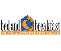 Privatzimmervermittlung bed & breakfast, Karlsruhe